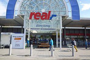 Real Freiburg öffnungszeiten